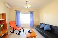 Apartment for 5 people in Algarve-Faro Algarve-Faro