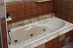Apartment for rent in San Miguel Tenerife