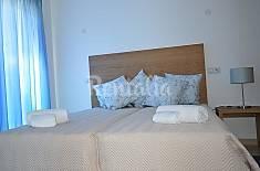 Apartamento para 3 personas en Algarve-Faro Algarve-Faro