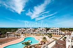 Apartamento para 6 personas en Loulé Algarve-Faro