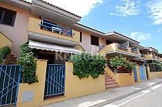 Apartment for 4 people in Villasimius Cagliari