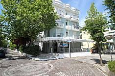 Appartamento per 2 persone a Fogliano Marina Rimini