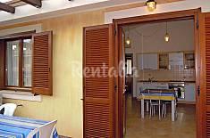 Apartment for 6 people in Sardinia Cagliari