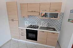 Apartment for rent in Simius Cagliari