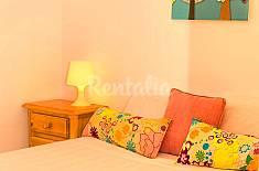 Appartement te huur in Costa Teguise Lanzarote