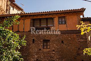 Apartment for rent in Extremadura Cáceres