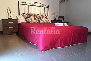 For rent studio flat london Murcia