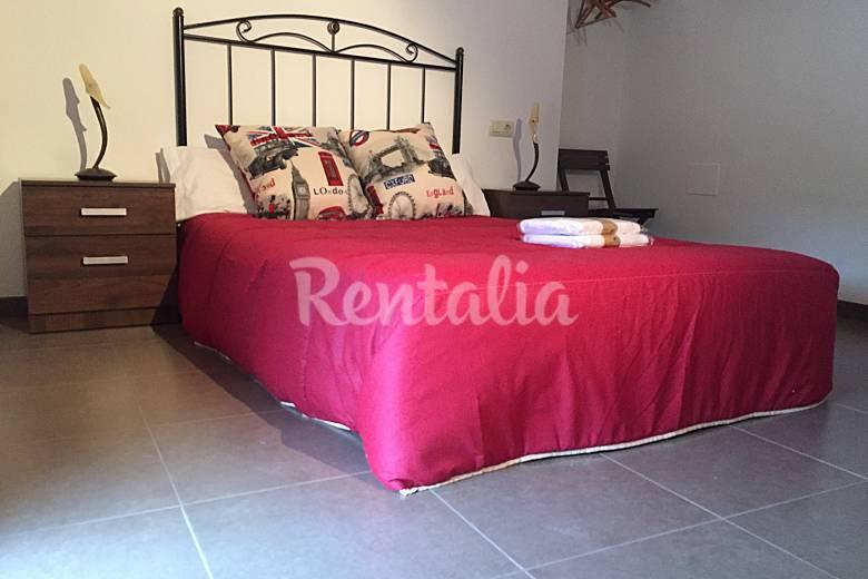 For rent studio flat london Murcia