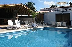 Apartment for rent in Icod de los Vinos Tenerife