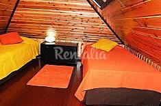 Appartement en location en Madère Île de Madère