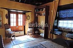 Appartement en location à Tagoro Ténériffe