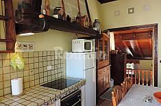 Appartement en location à Tacoronte Ténériffe
