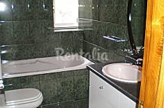 Apartamento para 8 personas en Oporto y Norte de Portugal Viana do Castelo