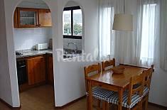 Appartement pour 3 personnes à Los Cristianos Ténériffe