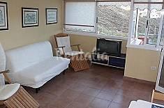 Appartement en location à Santa Cruz de Ténériffe Ténériffe