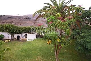 Apartamento en alquiler en Canarias Gran Canaria