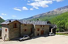 Apartamento en Sahun - cerca de Cerler/Benasque Huesca