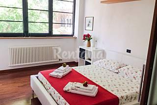 Apartamento en alquiler a 4 km de la playa Venecia