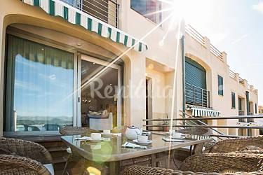 Apartamento en alquiler en capdepera cala lliteras for Alquiler pisos capdepera
