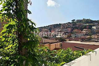 Apartment with 2 bedrooms only 1000 meters from the beach Cagliari
