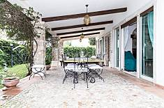 Luxurious Villa with swimming pool very near Rome Rome