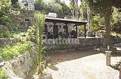 Casa Rurale Montiel Ténériffe