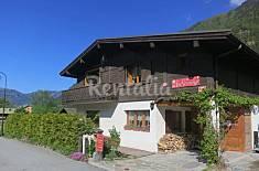 Appartement en location à Haute-Savoie Haute-Savoie