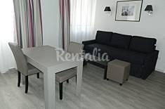 Apartamento para alugar em Bas-Rhin Bas-Rhin