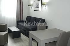 Apartment for rent in Strasbourg Bas-Rhin