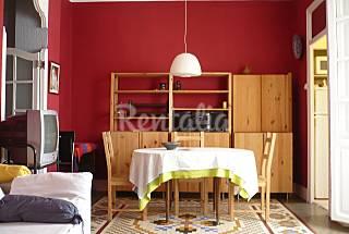 Appartement pour 5 personnes à Valence centre Valence