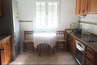 Apartment in the center of Tarifa Cádiz