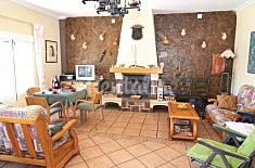 Apartamento en alquiler Puerto de la Ragua Granada