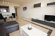 Apartment for rent in Almería Almería