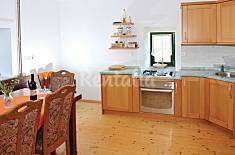 Apartment for 4 people in Savinja/Savinjska Savinja/Savinjska