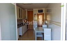 Casa con 4 stanze a 50 m dalla spiaggia Isola di Madera