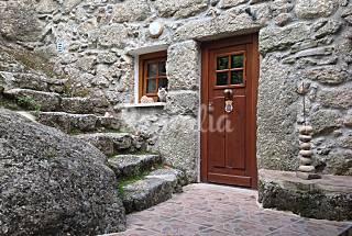 Quinta do Circo - Casa da Figueira (2 Pessoas) Castelo Branco