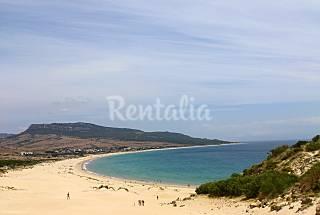 Casa con 3 stanze a 14 km dalla spiaggia Cadice