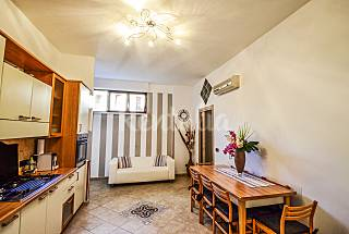 Appartamento Iris Naples