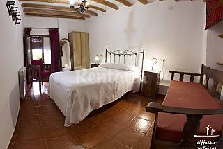 Apartment with 1 bedrooms in Andalusia Granada