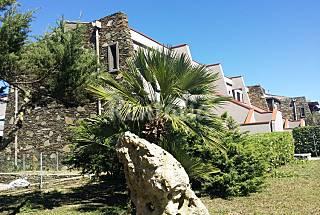 Capo Falcone 4 - Relax y naturaleza en Stintino Sassari