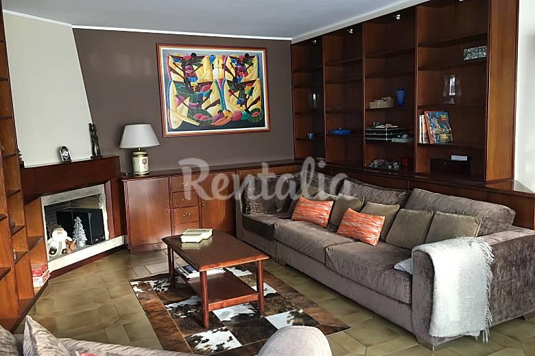 Apartamento l 39 ila andorra la vella andorra valle de madriu perafita claror - Andorra la vella apartamentos ...