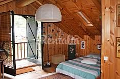 Villa in affitto - Lleida Lleida