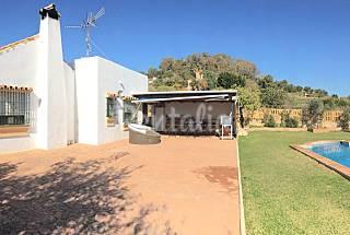 Villa de 3 habitaciones en Estepona Málaga