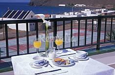 Appartamento in affitto - Isole Canarie Fuerteventura