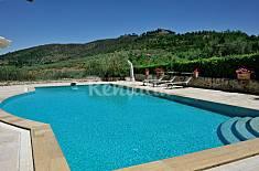 Villa for 11 people in Umbria Perugia