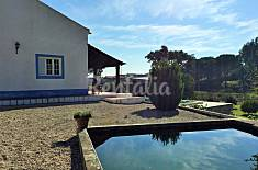 House for rent in Chouto Santarém