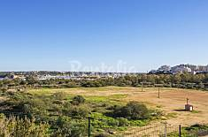 Apartment for rent only 600 meters from the beach Algarve-Faro