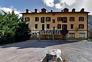 Apartamento en el Valle de Benasque Huesca