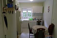 House for 5 people with sea views Zagreb