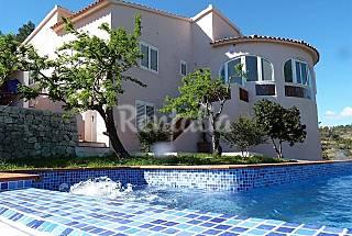 Villa en Oliva- Valencia – España –Tranquilo lugar Valencia